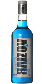 Cocktail Raizov Vanilla 950 ml