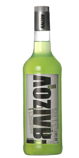 Cocktail Raizov Kiwi 950 ml