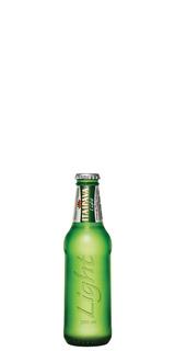 Cerveja Itaipava Pilsen Light Long Neck 250 ml