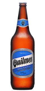 Cerveja Quilmes Favorite Beer 970 ml