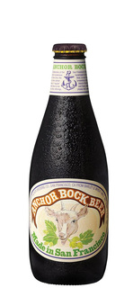 Cerveja Anchor Bock 355 ml
