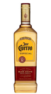 Tequila Jose Cuervo Gold 750 ml