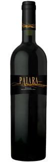 Vinho Paiara Puglia I.G.T. 750 ml