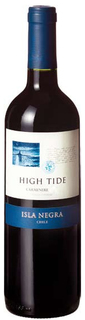 Vinho Isla Negra High Tide Carmenere 750 ml