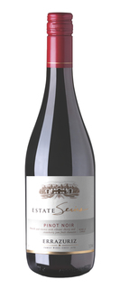 Vinho Errazuriz Estate Series Pinot Noir 750 ml