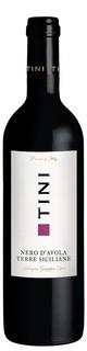 Vinho Tini Nero D'avola Tinto 750 ml