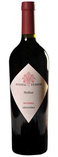 Vinho Achaval Ferrer Malbec 750 ml