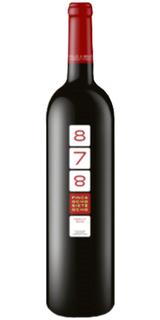 Vinho Finca Martha 878 Cabernet Sauvignon 750 ml