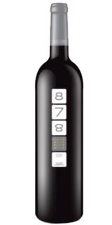 Vinho Finca Martha 878 Syrah 750 ml