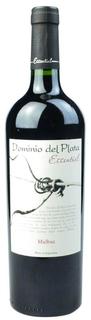 Vinho Dominio Del Plata Essential Malbec 750 ml