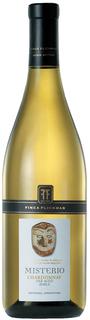 Vinho Finca Flichman Misterio Chardonnay 750 ml