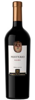 Vinho Finca Flichman Misterio Malbec 750 ml