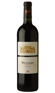 Vinho Weinert Malbec 750 ml