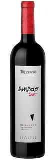 Vinho Trivento Amado Sur Malbec / Bonarda / Syrah 750 ml