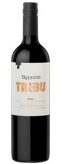 Vinho Trivento Tribu Syrah 750 ml