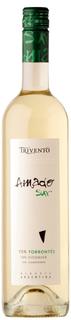 Vinho Trivento Amado Sur Torrontés / Viognier / Chardonnay 750 ml