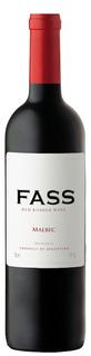 Vinho Fass Malbec 750 ml