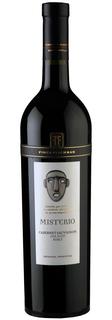 Vinho Finca Flichman Misterio Cabernet Sauvignon 750 ml
