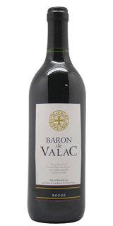 Vinho Baron De Valac 750 ml