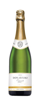 Espumante Don Arturo Brut 750 ml