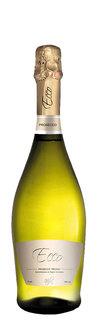 Prosecco Espumante Ecco Treviso 750 ml
