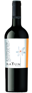 Vinho Rayun Reserva Carmenere 750 ml