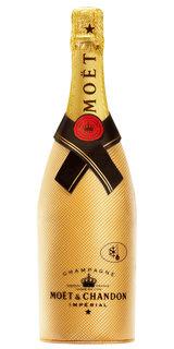 Champagne Moët Impérial Brut Diamond Suit 750 ml