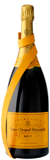 Champagne Veuve Clicquot Brut Holder 750 ml