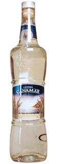 Cachaça Canamar Prata 750 ml