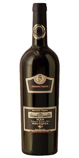 Vinho Masseria Trajone Nero d'Avola SI 750 ml