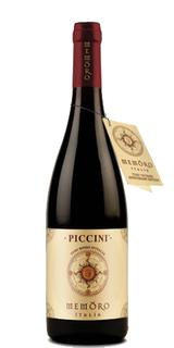 Vinho Memoro Piccini Tinto 750 ml