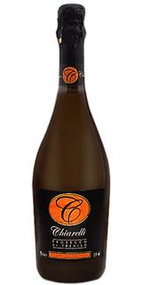 Prosecco Espumante Chiarelli 750 ml