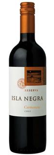 Vinho Isla Negra Reserva Cabernet Sauvignon 750 ml