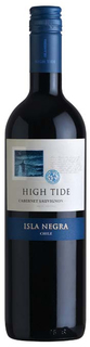 Vinho Isla Negra High Tide Cabernet Sauvignon 750 ml