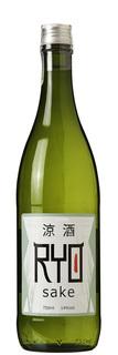 Sake Ryo 750 ml