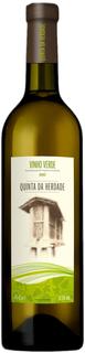 Vinho Quinta da Herdade Branco 750 ml