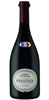 Vinho Charles de France Prestige 750 ml
