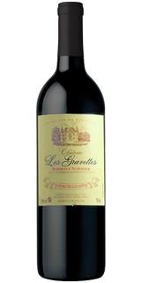 Vinho Chateau Les Gravettes Bordeaux Superieur 750 ml