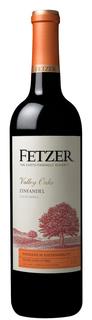 Vinho Fetzer Zinfandel 750 ml