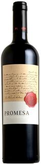 Vinho Promesa Carmenere 750 ml