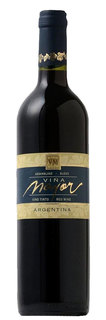 Vinho Viña Mayor Tinto 750 ml