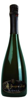 Espumante Giuseppe e Luigi Extra Dry 750 ml