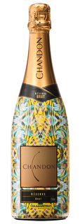 Espumante Chandon Brut Ed. Limitada Cia Marítima 750ml