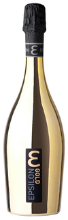Espumante Epsilon Gold 750 ml