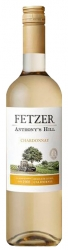 Vinho Fetzer Anthony's Hill Chardonnay 750 ml