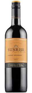Vinho Sunrise Cabernet Sauvignon 750 ml