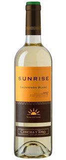 Vinho Sunrise Sauvignon Blanc 750 ml