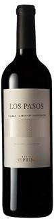 Vinho Los Pasos Malbec / Cabernet Sauvignon 750 ml