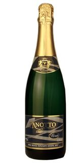 Espumante Zanotto Brut 750 ml