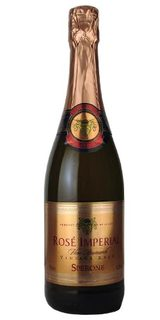 Espumante Sperone Rose Brut 750 ml